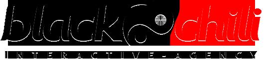 Blackchili.fr - Conseils e-commerce