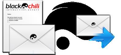 mail_illu