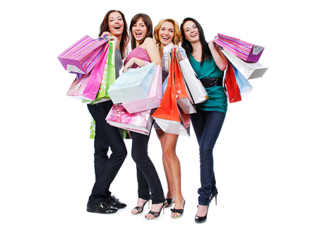 Votre ecommerce - e-shop accéléré