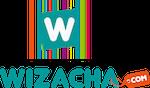 Wizacha - Solution ecommerce
