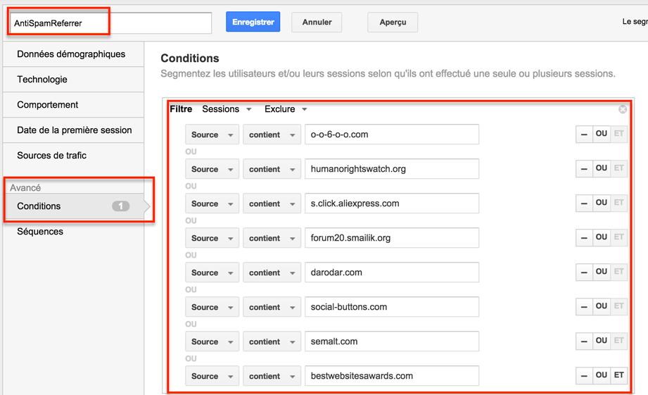 Parametrage-segment-google-analytics---2