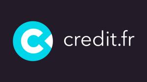 credit-ecommerce
