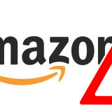 Comment la marketplace Amazon trompe ses clients !